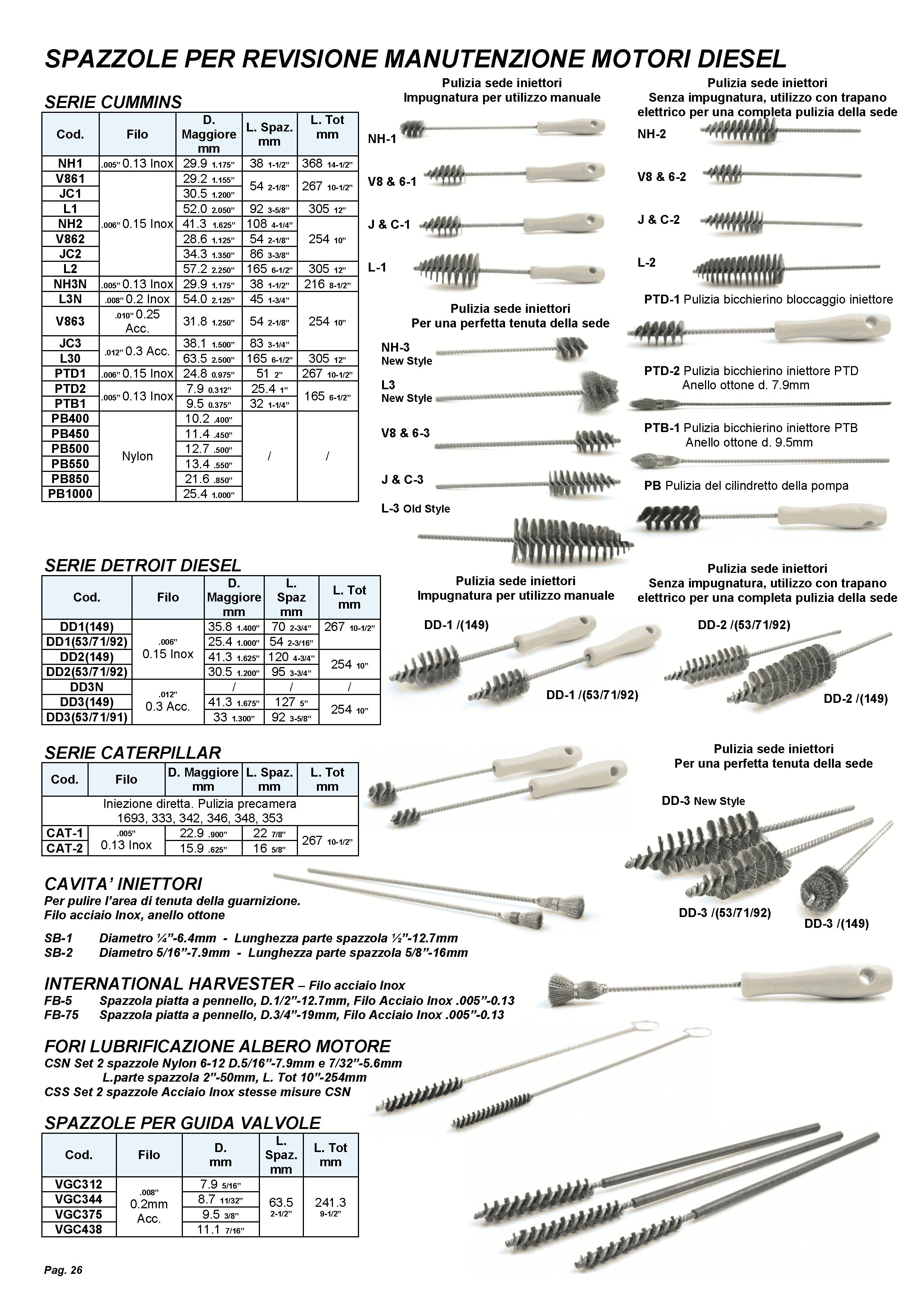 26-spazzole-revisione-manutenzione-motori-diesel