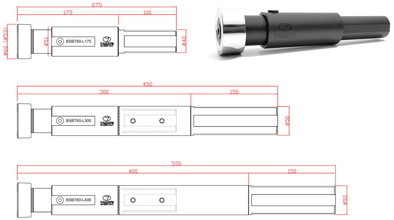bsbt-bareno-singolo-rullo