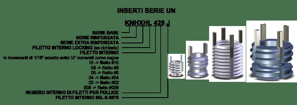 Inserti_Chiavette-3b-tecnimetal-srl-sasso-marconi-bologna