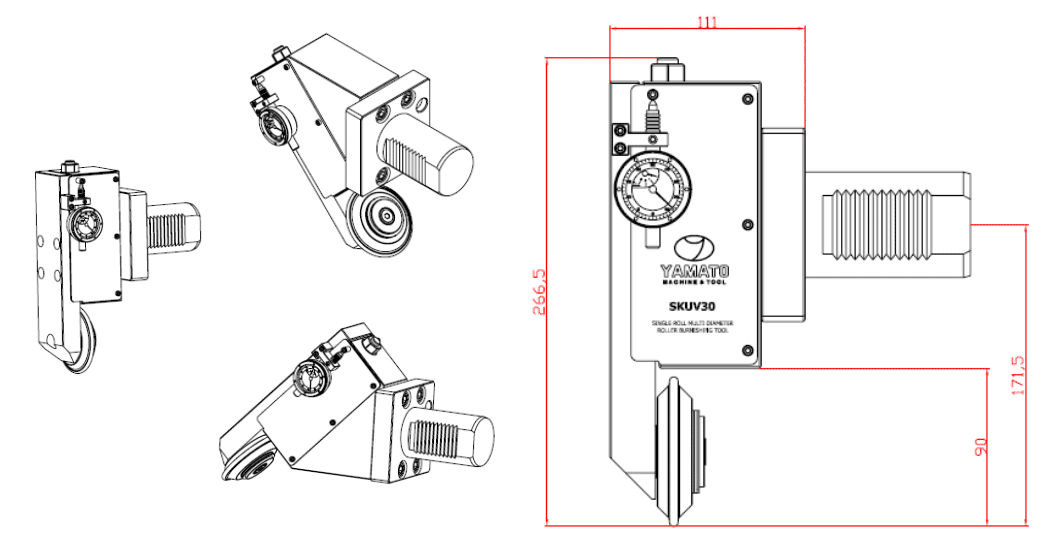 skuv30-deep-rolling-rullatura-pesante-1