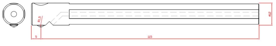 ydb-bar-l65-1600138
