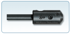 componenti-utensili-sbavatori-michigan-deburring-tool-tecnimetal-srl-sasso-marconi-bologna-image007