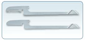 componenti-utensili-sbavatori-michigan-deburring-tool-tecnimetal-srl-sasso-marconi-bologna-image009