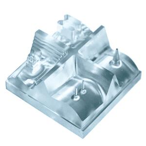 fresatura-acrilici-plexiglass-perspex
