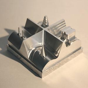 fresatura-alluminio