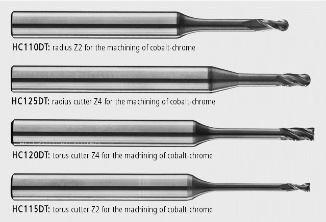 fresatura-cromo-cobalto