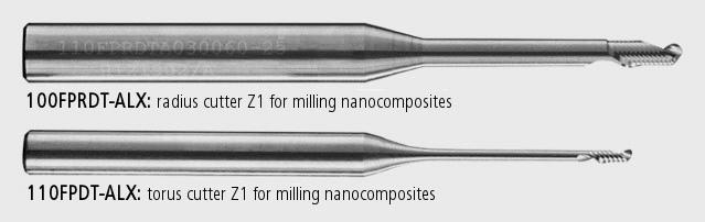 fresatura-nanocompositi