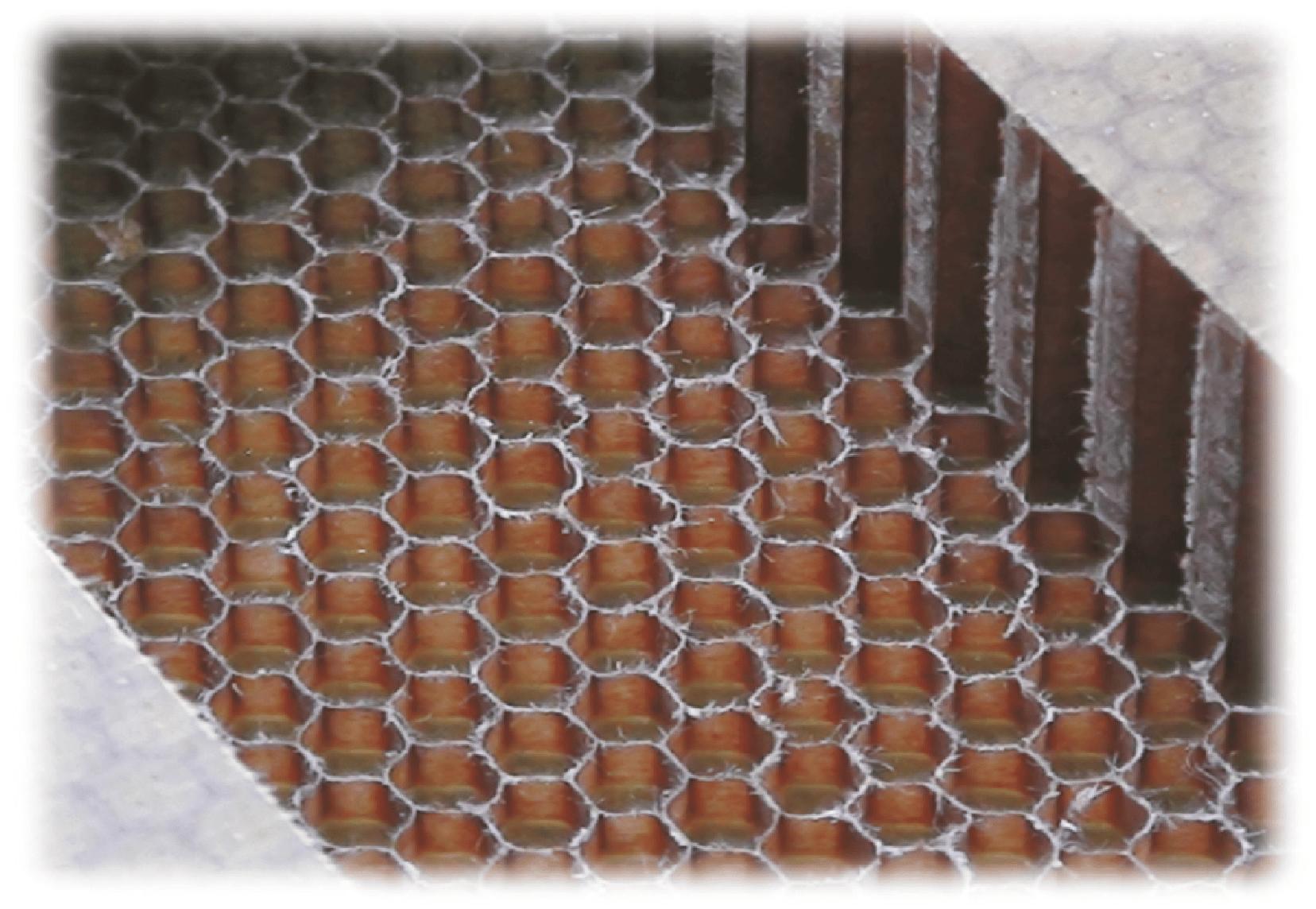 hufschmied-frese-punte-compositi-plastica-4-01