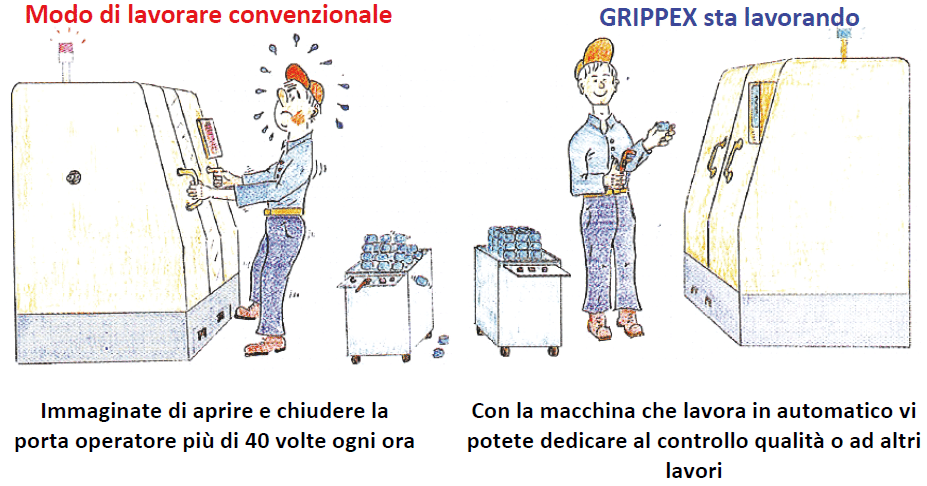 mpc-tirabarre-grippex-pullex-4