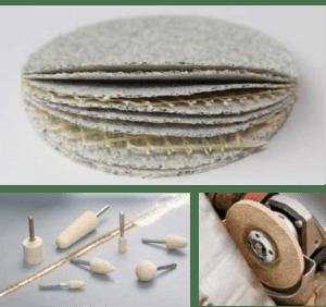 rex-cut-prodotti-abrasivi-fibra-caratteristiche