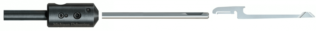 utensili-sbavatori-michigan-deburring-tool-tecnimetal-srl-sasso-marconi-bologna-image003