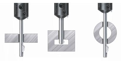 utensili-speciali-sbavatori-michigan-deburring-tool-tecnimetal-srl-sasso-marconi-bologna-image012