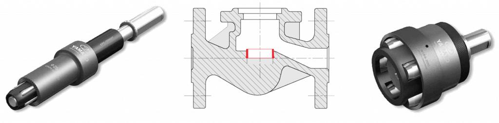 rullatori-yamato-expander-boccole-valvole-fasci-tubieri-02